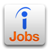 Health Case Manager (HealthForward)